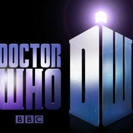 Doctor Who Staffel 11: Start 2018 mit neuem Showrunner & Doctor
