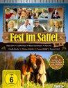 Fest im Sattel - Vol. 4 (2 Discs) Poster