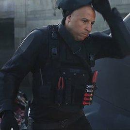 """""""Fast & Furious 8"""": Vin Diesel und The Rock schlagen sich 160 Minuten lang die Köpfe ein!"""