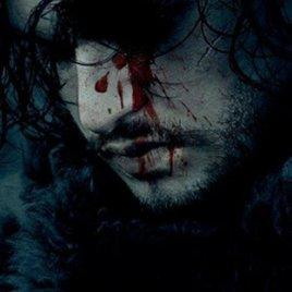 Game of Thrones Staffel 6 ab März im Free-TV