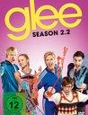 Glee - Season 2.2 Poster