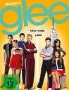 Glee - Season 4 Poster