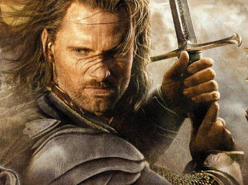 """Starttermin steht: """"Der Herr der Ringe""""-Macher kehrt mit """"Mortal Engines"""" ins Kino zurück"""