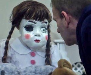 Drei ausgezeichnete Horror-Kurzfilme für alle Grusel-Fans