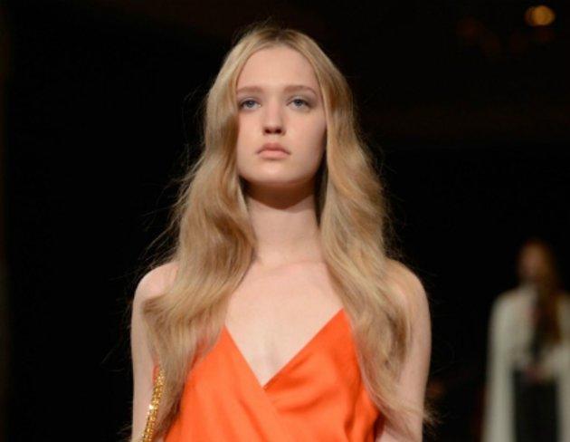 die gntm casting voraussetzungen gre gewicht alter - Germanys Next Topmodel Bewerbung
