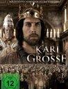 Karl der Große Poster
