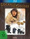 Lockruf des Goldes (2 Discs) Poster