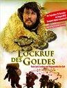 Lockruf des Goldes, Folge 1-4 (2 DVDs) Poster