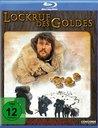 Lockruf des Goldes Poster