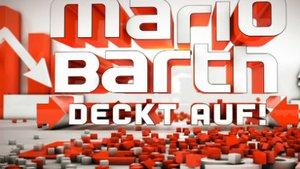 Mario Barth deckt auf in Live-Stream, TV & Wiederholung: Sendetermine neue Folgen