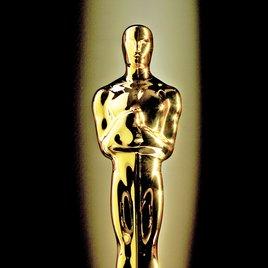 Oscar Gewinner 2017 - Liste mit allen Preisträgern