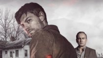 Outcast Staffel 2: Start in Deutschland ab 10. April - Sendetermine & Stream