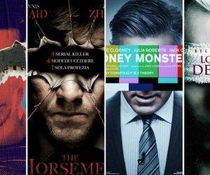 Hey Hollywood: Mit diesen 10 Filmposter-Klischees macht ihr euch nur noch lächerlich