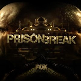 Prison Break im Stream: Staffel 1-5 im deutschen Stream und TV