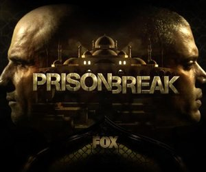 Prison Break Staffel 5: Wiederholung im Stream und TV, Episodenguide