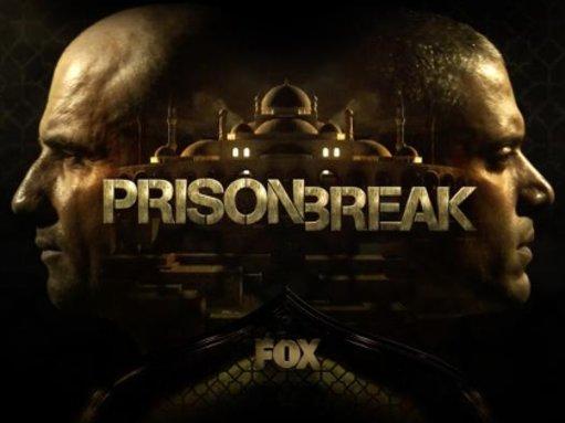 Prison Break Staffel 5 Folge 4 im Free-TV und Stream: Darum geht es