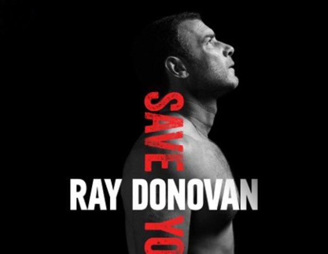 Ray Donovan Staffel 4 Fox