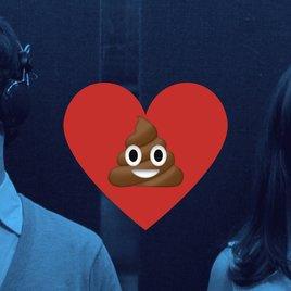 Keine Romantik mehr: Hat die Generation WhatsApp die romantische Komödie zerstört?