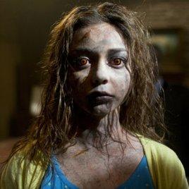 Scary Movie 6: Kommt eine Fortsetzung & wann? Alle Filme legal online sehen