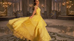 """""""Die Schöne und das Biest"""" – Stream auf Deutsch in HD: Die besten Verfilmungen von 2017-1946 von Disney und Co."""