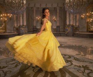 Die Schöne und das Biest - Stream auf Deutsch in HD: Die besten Verfilmungen von 2017-1946 von Disney und Co.