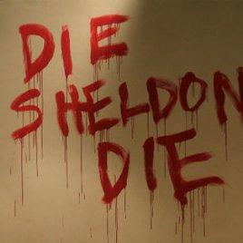 TBBT: Sheldon-Spin-Off kommt - Alle Infos zum Prequel