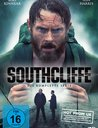 Southcliffe - Die komplette Serie Poster