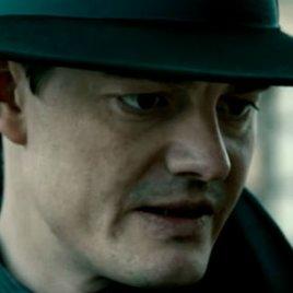 SS-GB: Wann kommt die Serie ins deutsche TV? Trailer & Infos