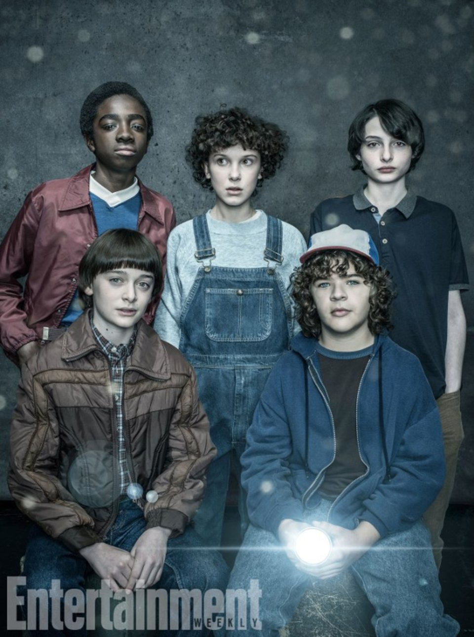 stranger-things-staffel-2-a-rcm960x0u.jp