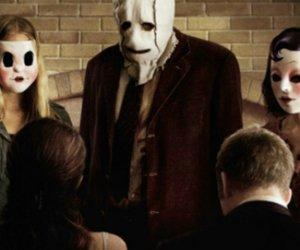 """""""The Strangers"""": Teil 2 nach jahrelanger Wartezeit endlich angekündigt!"""
