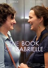 The Book of Gabrielle Poster