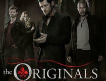 The Originals im Stream: Staffel 3 auf Netflix ab August 2017!