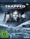 Trapped - Gefangen in Island - Die komplette 1. Staffel Poster