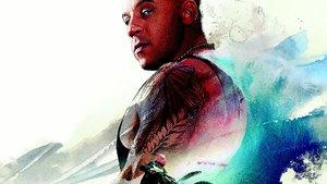 xXx 1-3 im Stream: Triple X-Filme online in der Flatrate sehen
