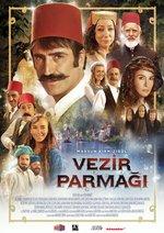Vezir Parmagi Poster