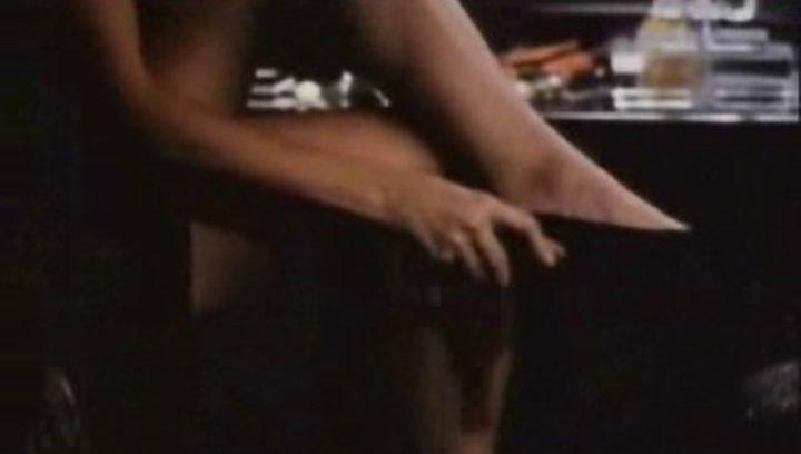 Ein Unmoralisches Angebot Film 1993 Trailer Kritik Kinode