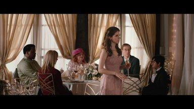 Table 19 - Liebe ist fehl am Platz Trailer