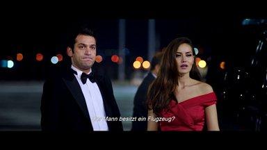 Sonsuz Ask Trailer