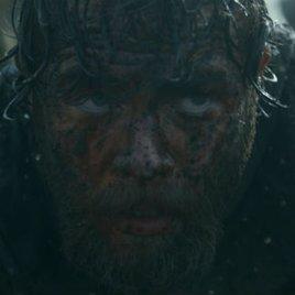 Vikings Staffel 4 Staffelfinale: Review Folge 20 (Achtung: SPOILER!)