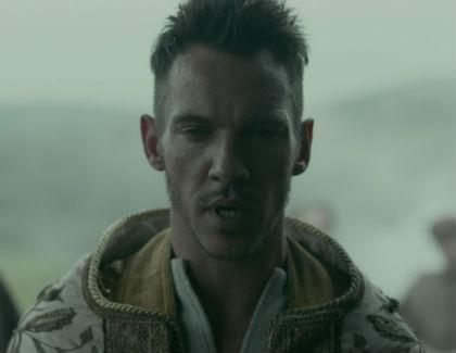 Vikings Staffel 4 Folge 4