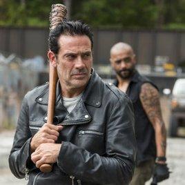 Walking Dead Staffel 7 Folge 11 Review: Wir sind Negan