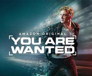 You Are Wanted im Stream auf Amazon: Trailer, Start & Cast der Matthias Schweighöfer-Serie - Staffel 1