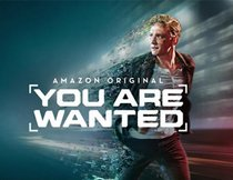 You Are Wanted im Stream auf Amazon: Trailer, Start & Cast der Matthias Schweighöfer-Serie - Staffel 1