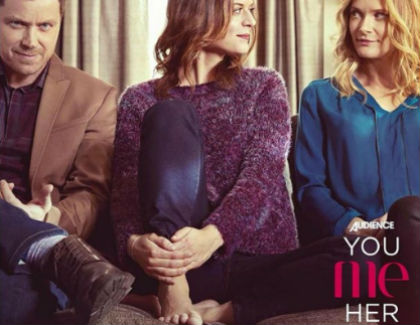 you me her staffel 3