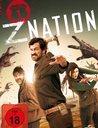 Z Nation - Staffel 1 Poster