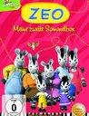 Zeo - Meine zweite Sammelbox Poster
