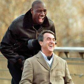 """Remake von """"Ziemlich beste Freunde"""": Werft einen ersten Blick auf Bryan Cranston und Kevin Hart"""