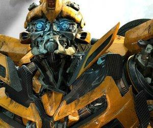 Beliebtester Transformer bekommt jetzt endlich seinen eigenen Film!
