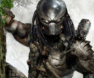 """Erstes Bild präsentiert uns die Opfer des neuen """"Predators""""!"""