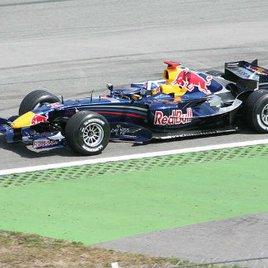 Formel 1 live im TV & Stream: GP Aserbaidschan bei RTL und Sky